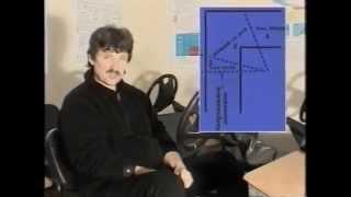 Уроки контраварийного и экстремального вождения