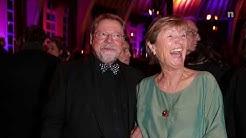 Jürgen von der Lippe privat: DAS ist sein Liebesgeheimnis mit Anne Dohrenkamp
