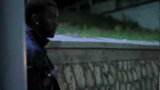 Konshens - Shot  A Fire(Official HD Video)