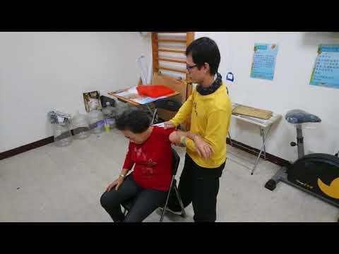 1061106影片