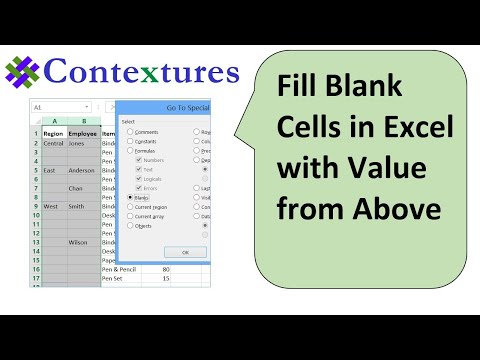 fill-blank-cells-in-excel-with-value-from-above