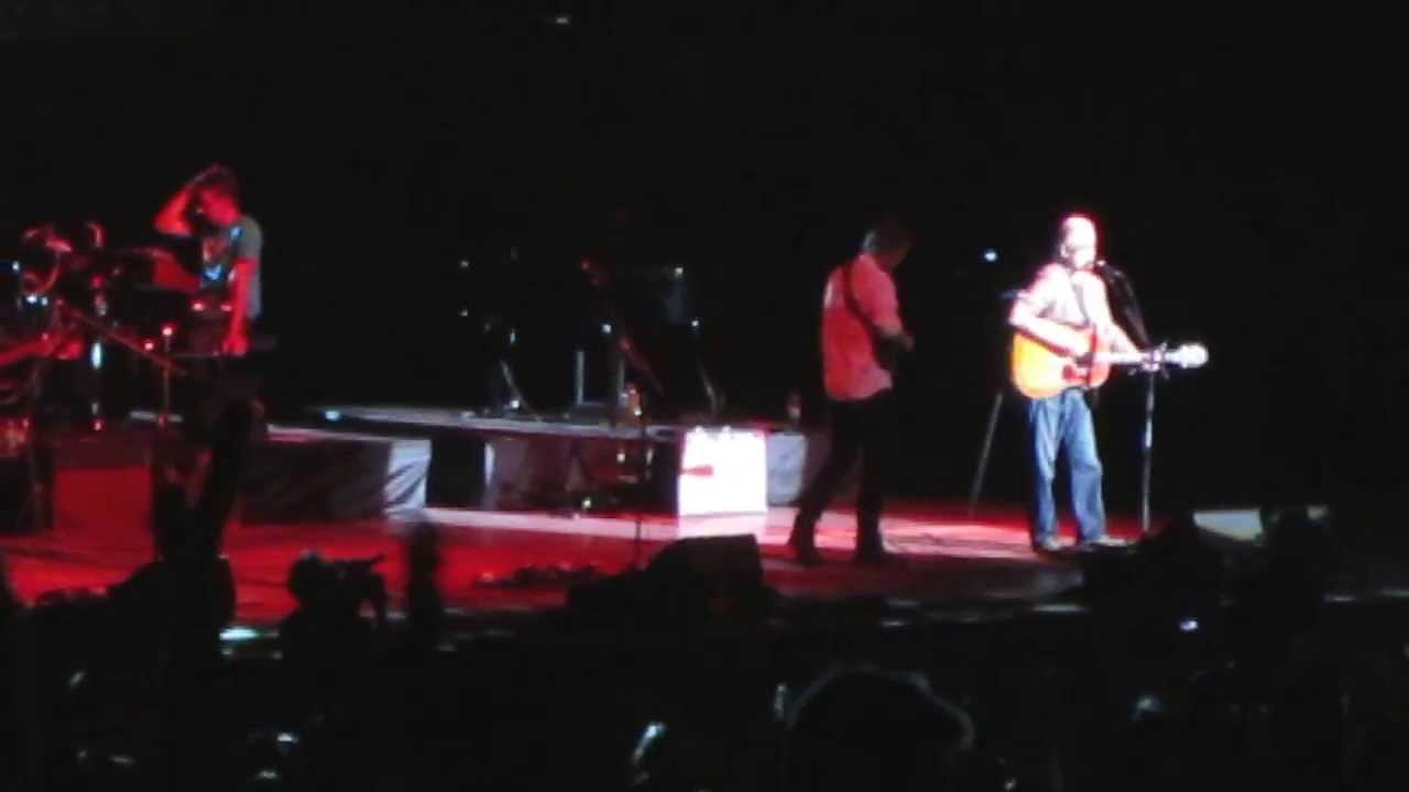 Download Blue Rodeo - Hasn't Hit Me Yet - Toronto (August 17, 2013)