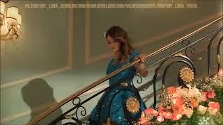 Официальный трейлер 3 сезона Soy Luna/Я Луна (рус.суб)