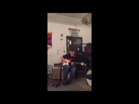 Changes By Michael Scalabrino (Six String Theory competition)