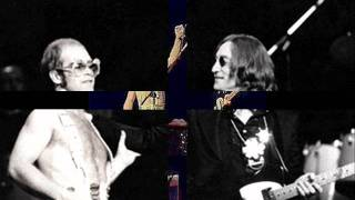 Elton John & John Lennon - Lucy in the sky with diamonds