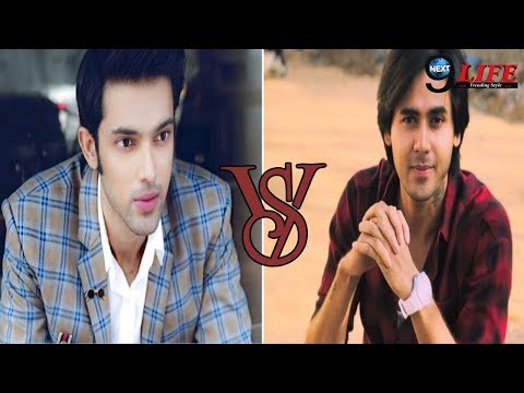 Parth Samthaan Vs Randeep Rai: Who Is New Age Role Model ?
