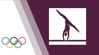 Gymnastics Artistic - Apparatus Finals - Day 11 | London 2012 Olympic Games