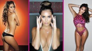 Chloe Goodman Sexy Photos Part#1