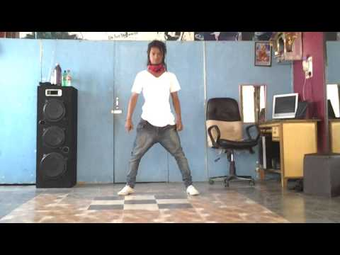 Ishq Wala Love | Student Of The Year | DANCE CHOREOGRAPHY BY AK BROTHER