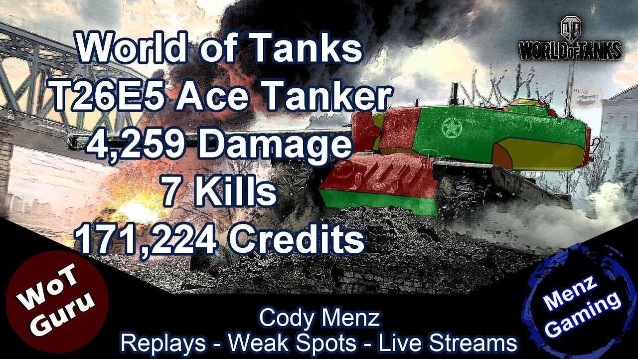 Tier 8 Premium Tanks MatchmakingDating-Apps wie Scharnier