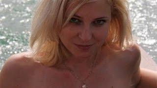 Как Наталья Поклонская стала прокурором? Лучшие фото Поклонской