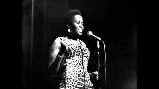 Miriam Makeba - The Naughty Little Flea