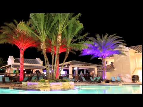Shephards Beach Resort 2015