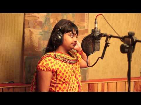 download Idayathil edtho ondru cover mpeg 4 by jerin j.jose $ Ranjith kumar