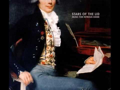 Stars Of The Lid - Adamord mp3