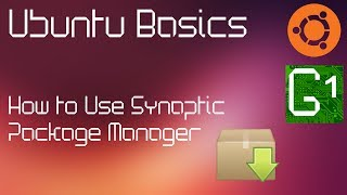 Popular Videos - Package manager & Do it yourself