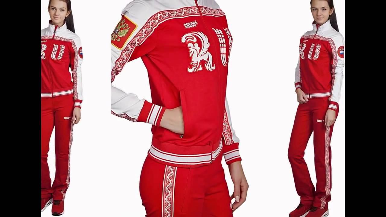 Бренд mark formelle выпускает домашнюю одежду для женщин, которая объединяет в себе красоту, практичность и доступную стоимость. Скажите « да! » коллекции из натуральных материалов, и наша одежда станет украшением каждого дня.