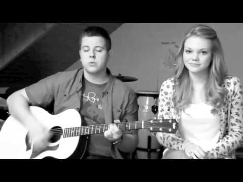 I Believe In You (Acoustic Cover)