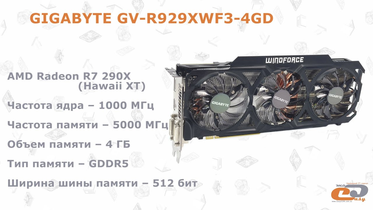 Gv r929xoc 4gd hashrate bitcoins how to get good at sports betting