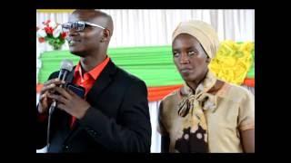 pasiteri desire habyarimana na madamu we i cyarwa 20 09 2015 video by nichribo or bona adepr cyarwa