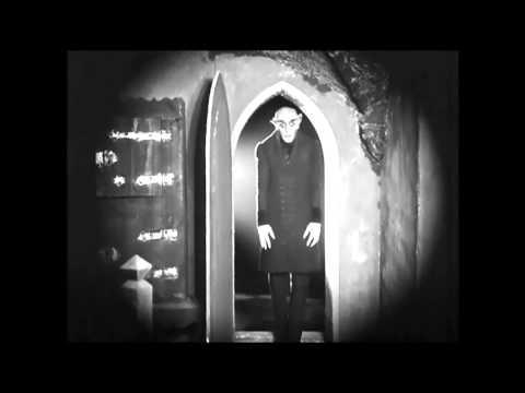 Arizona Pro Arte- Nosferatu: A Symphony of Horror, October 31st, 2013