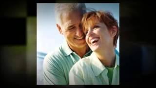 Options dating service philadelphia