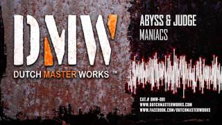 Watch Abyss Maniacs video
