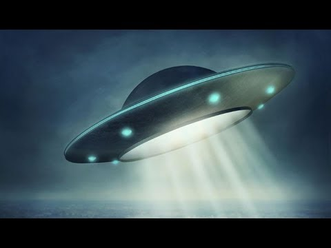 IL VIDEO DEL PRESUNTO UFO A LONDON BRIDGE