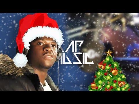 BIG SHAQ  MANS NOT HOT its CHRISTMAS REMIX