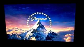 Belisarius Productions/Paramount Network Television (2006)