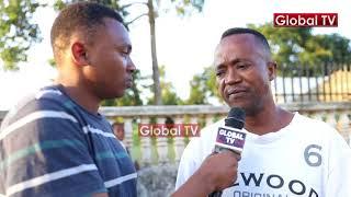 EXCLUSIVE: MTOTO wa Mzee Majuto Asimulia A -Z Walivyoishi Nae