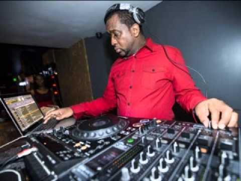 Body Shot  DJ Sleepy mix