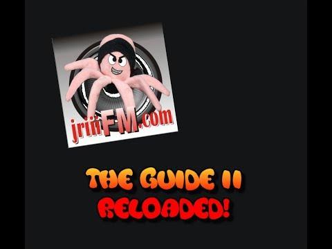 P.C. Cologne - RADIO Mock-Ad/Promo