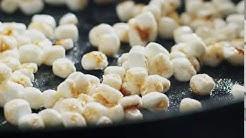 Mifu paistettava ruokarae tositoimissa | Valio MiFU®