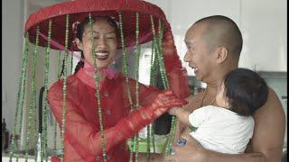 NODEY & SUBOI  - Đôi Khi ❤️  (Behind The Scenes Video)   [english, français & viet subs]
