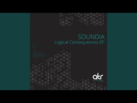 Logical Consequences (Original Mix)