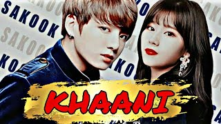 Download Just The Kpop Ed MP3, MKV, MP4 - Youtube to MP3