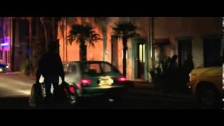 «Далласский клуб покупателей» (2013) Трейлер (Русский Язык) Dallas Buyers Club