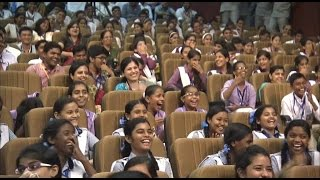 PM on Teachers' Day: I too was naughty as a child & played pranks