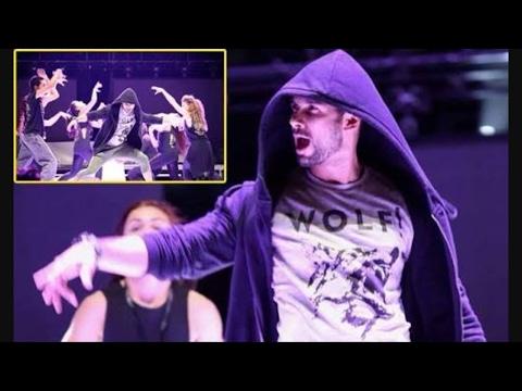 SHAHID KAPOOR  BEST DANCE EVER   HD 1080P