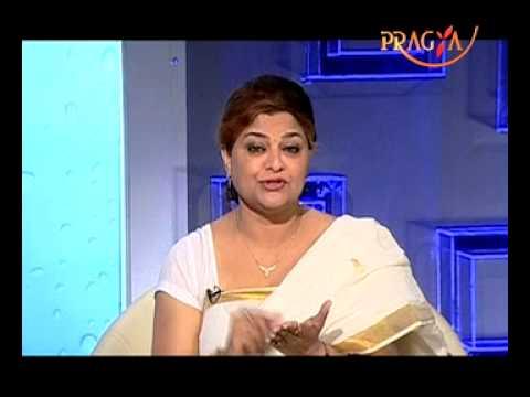 Leucoderma/White Patches/Skin Disorders Symptoms ,Causes & Ayurvedic Treatment: Dr. Rakhi Mehra
