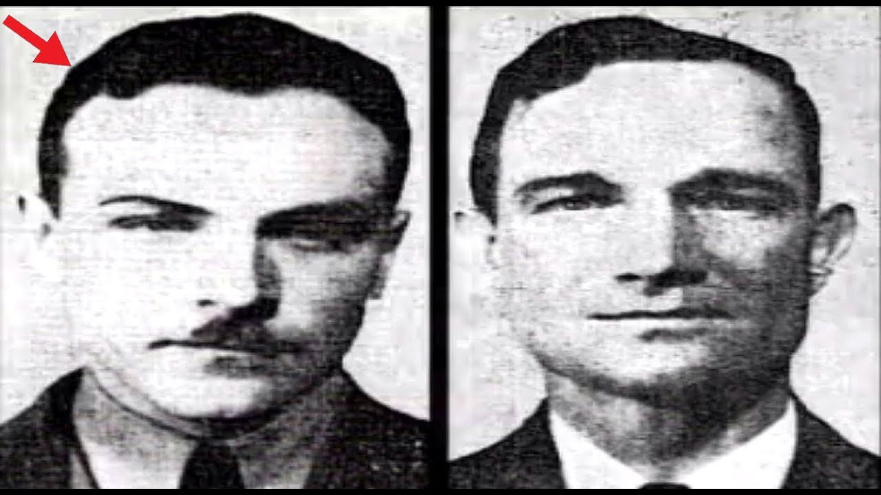 5 Eerie Cases Which Cannot Be Solved That'll Give You Chills