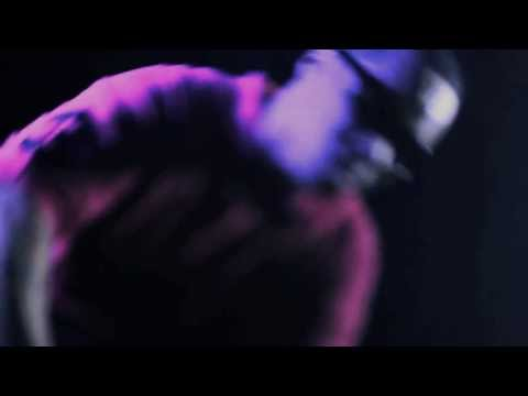 """MIA feat. Deep Dish - """"This Time"""" [Music Video]"""