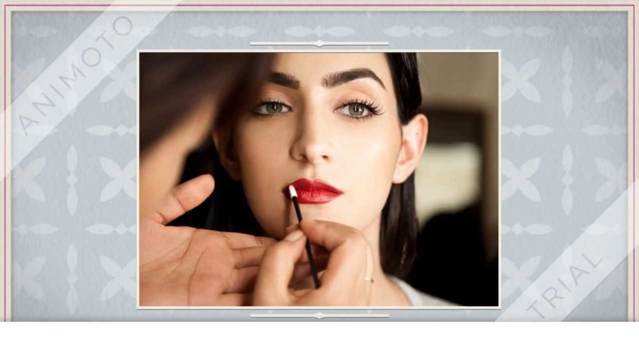 Top 5 Makeup Artists in Delhi   Who are the Best Makeup Artists in Delhi