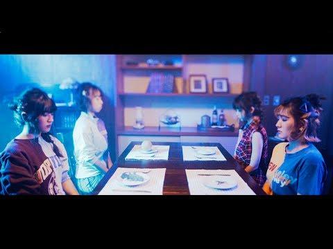 sympathy -「深海」Music Video