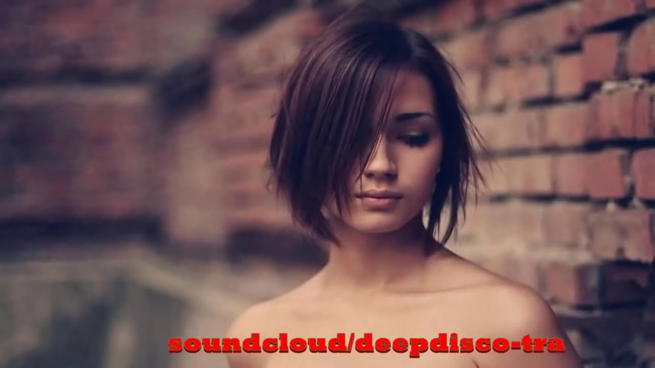 Download The Best Of Vocal Deep House Nu Disco 2013 (2 Hour Mixed By Zeni N)
