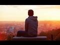 Kygo Coldplay Style Filous Feat Mat Kearney Goodbye mp3