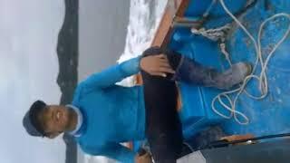 FISHING KOREA JOKI AMATIR