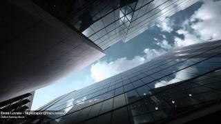 Demi Lovato - Skyscraper (Fracx Remix)