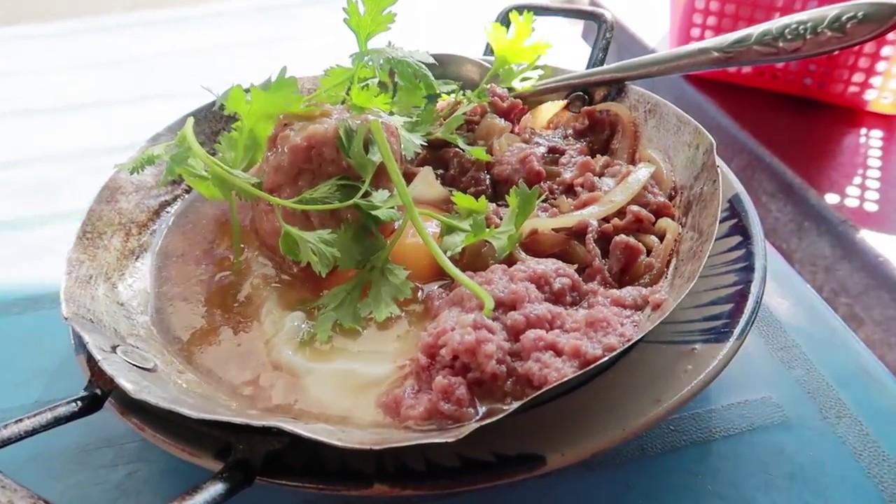 Bánh Mì Xíu Mại, Bánh Mì Chảo - Cô Phương✔️Bên Hông Nhà 4A Lê Quang Sung, P. 6,  Quận 6, TP. HCM